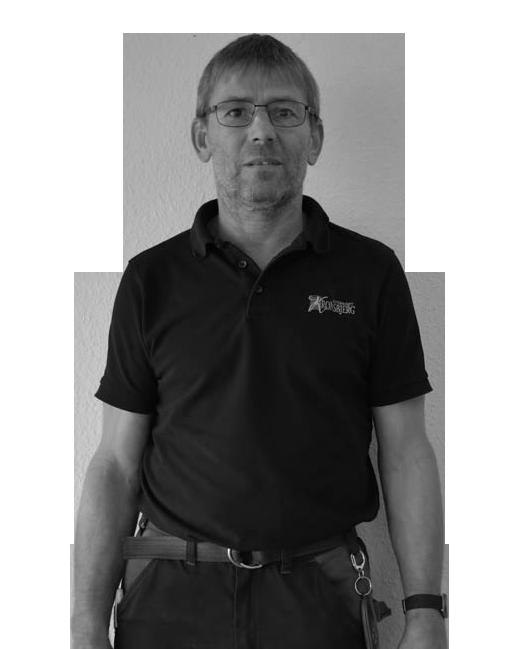 Claus Lund