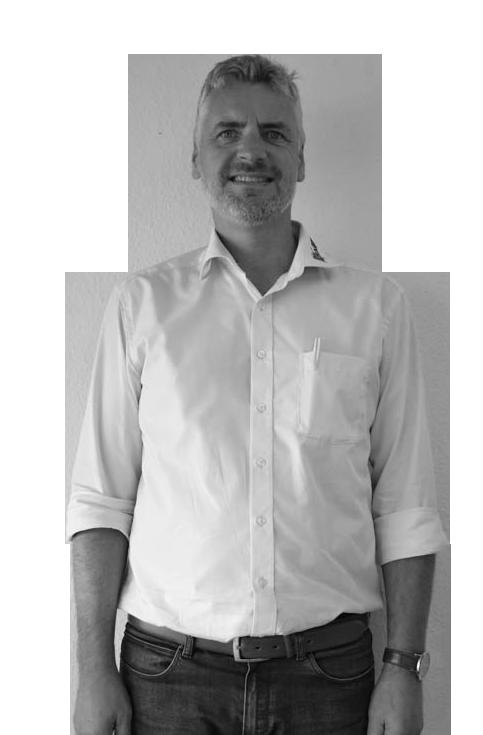 Flemming Bøgelund