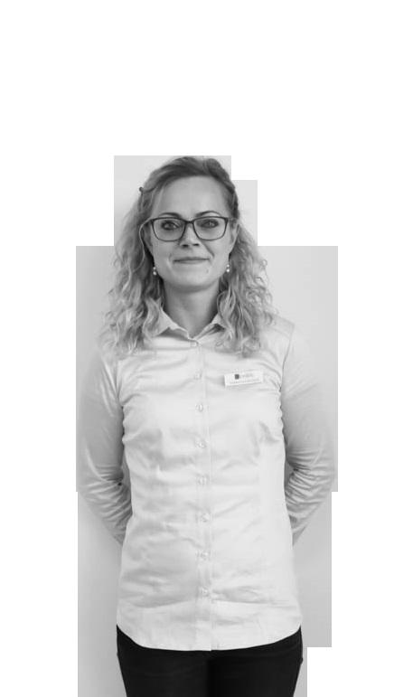Gabriela Kjeldsen