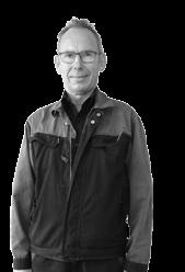 Mogens M. Nielsen