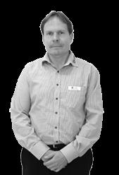Søren Vistesen