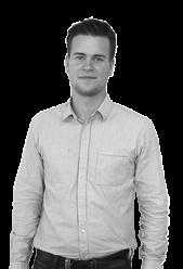 Mikkel Mølgaard