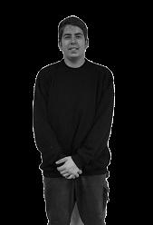 Jonathan Hovberg